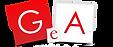 fotogea.auryn.com.br.png