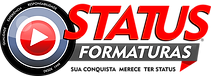 statusformaturas.auryn.com.br.png