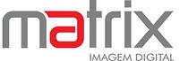 matrixdigital.com.br.png