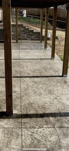 F - Concrete3.jpg