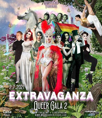 Poster-everyone-10x8.jpg
