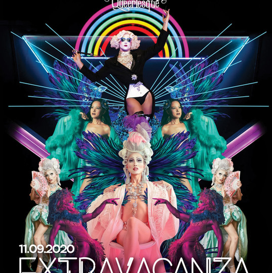 Extravaganza-Queer-Gala_Official-Poster.