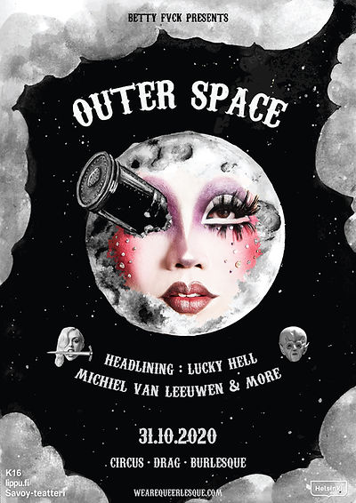 poster_a3_outerspace.jpg