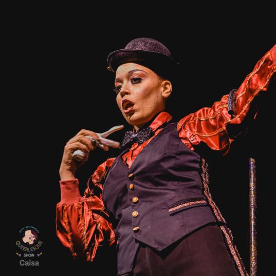 123 Queerlesque 14Feb20 c Alejandro Lore