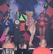 Betty show 2.7.2021-8719.jpg