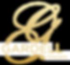 Gardell by Graciana: Gardell Designs Fine Custom Designed Jewelry