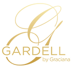 Gardell by Graciana: Gardell Designs Fine Custom Designed Jewelry