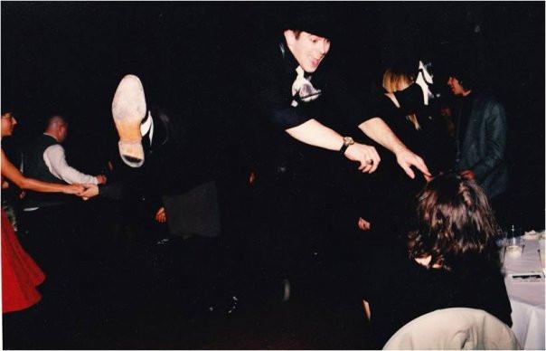 dance split.jpg