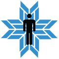 CRYOMEDIC_ICON-MAN-BLUE-BLACK.png
