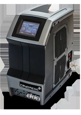 CRYOMEDIC-SYSTEM-MACHINE.png