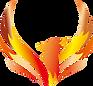 Natalia Victoria phoenix logo.png