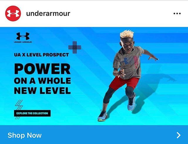#LEVELS 📈📈 _underarmour _bensimonmodel