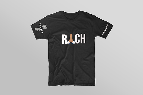 RICH by Highly FVRD
