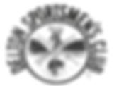 Delton Sportsmen's Club