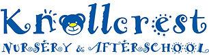 knollcrest logo qp.jpg