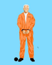 Prisoner Biden1.png