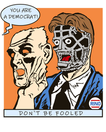 Masked1.png