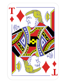 TRUMP CARD.png