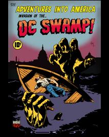 DC Swamp.png