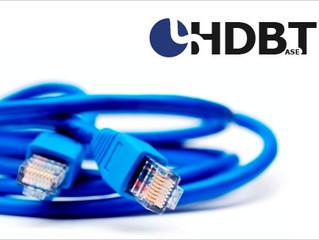 HDBaseT: l'interoperabilità e strumenti utili per l'installatore