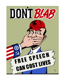 DONT BLAB.png