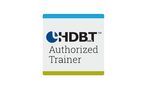HDBT Trainer - square 500x297