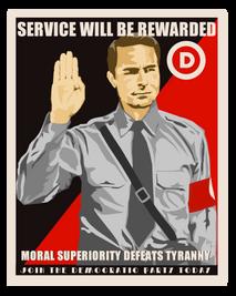 democratic socialist.png
