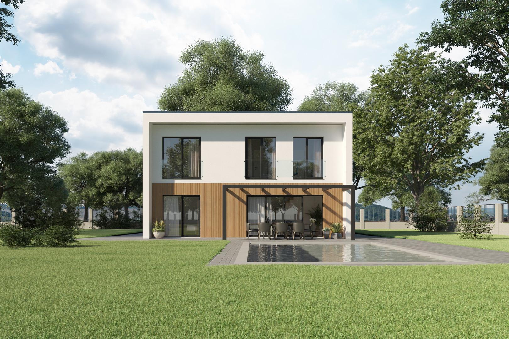 House_4_view1.jpg