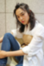 2019awななみ11570274352225 (1).jpg