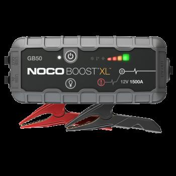 GB50 - Boost XL 1500A UltraSafe Lithium Jump Starter