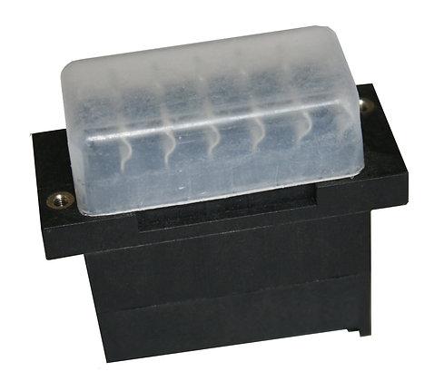 Jeumont Plug Board