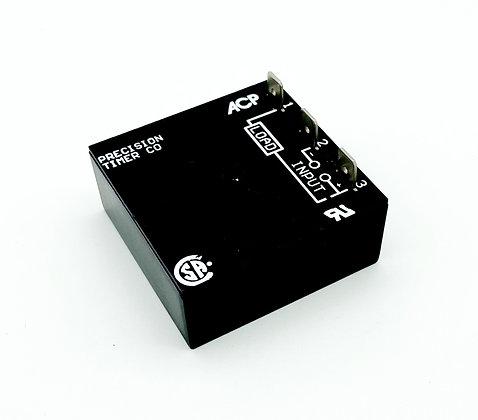 Precision Timer 12V