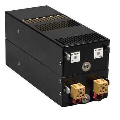 Store 93 V4 Power Supply