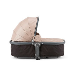 Connection2-carrycot_Almond.jpg