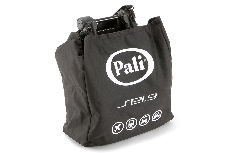SEI.9_bag
