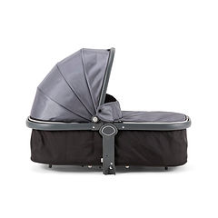Connection4-carrycot_gray.jpg