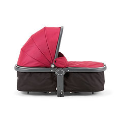 Connection6-carrycot_Purple.jpg