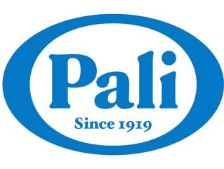 Pali Japanサイト リニューアルオープン!