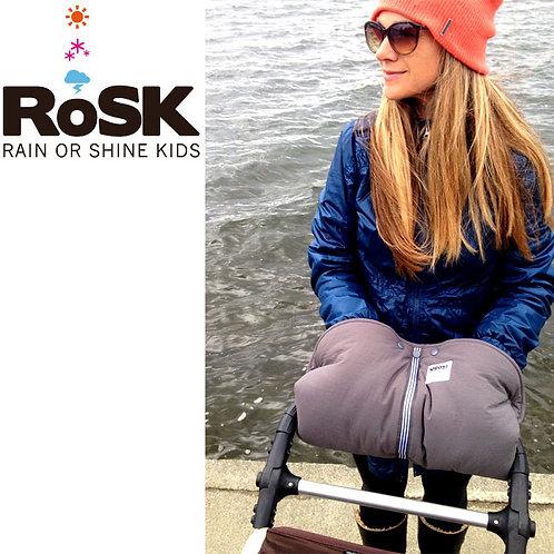 RoSK:ハンドマフ