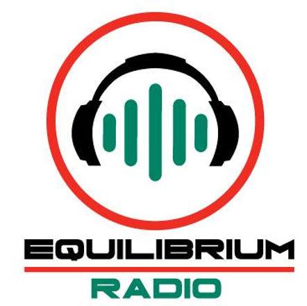 Equilibrium Radio Logo (1).jpg