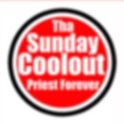 sundaycooloutlogoredblk.jpg