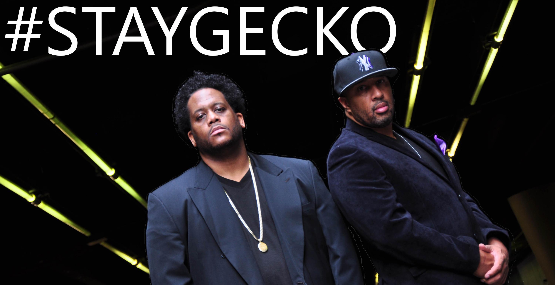 geckobanner2020_edited.jpg