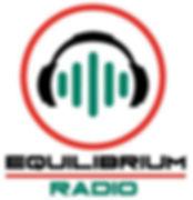 Equilibrium Radio Logo (1)_edited.jpg