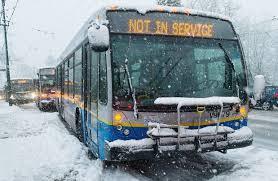 vancouver-snow1.jpg