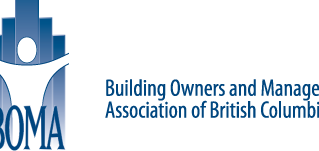 EBM Is Now A Member Of BOMA