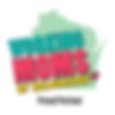 WMM Partner Badge.png