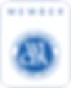 WICPA_Member_Badge_rgb_100x124.png