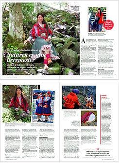 FA18-20AISwart_intervju_med_Astrid_famil