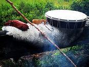 Sarahkkas samisk urfolksfestival