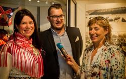 P2 intervju med Astrid Ingebjørg Swart_edited